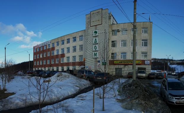 Kolskiy-110a