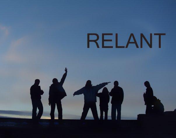 Релант запускает IPTV 1