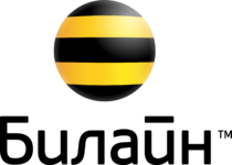 Компания «2ГИС» стала клиентом «Билайн» Бизнес 1