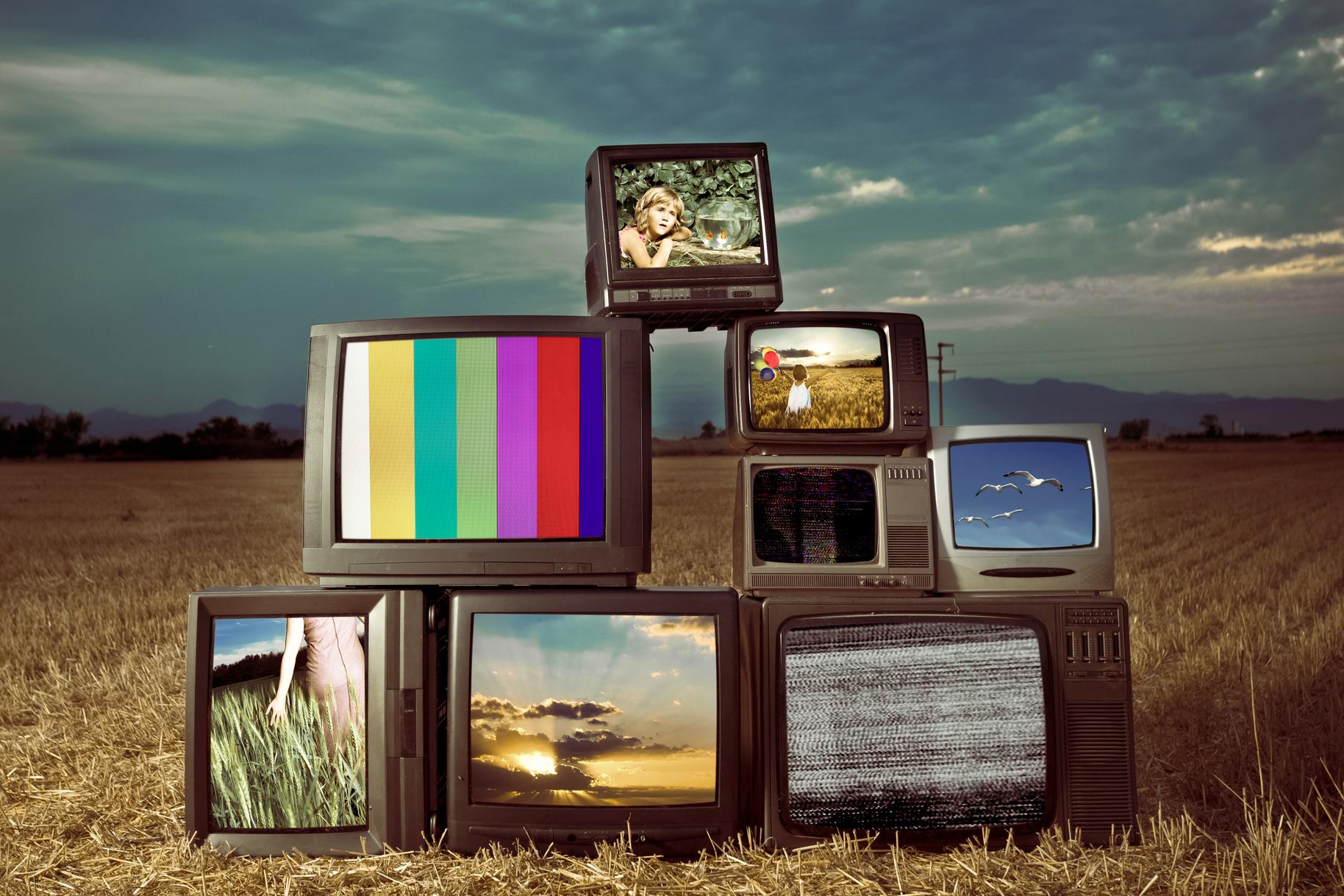 В Мурманске растет кабельное телевидение в цене 1