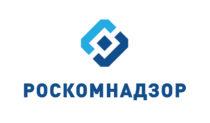 Roskomnadzor2