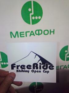 Megafon-3-768x1024