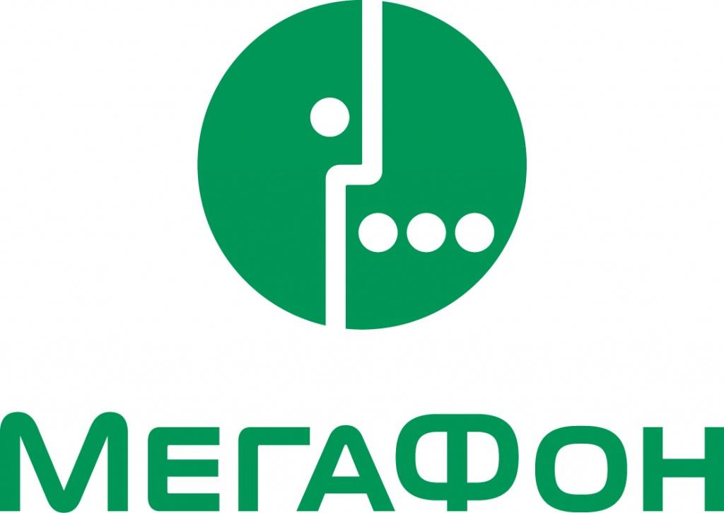 Мегафон предлагает специальные возможности в поездках по миру для владельцев премиальных карт VISA 1