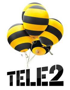 Bi_T2