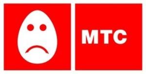 MTS_001