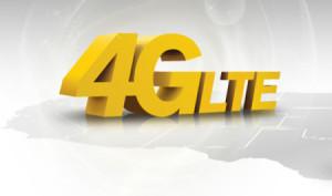 Sprint_4G_LTE_Logo-450x265