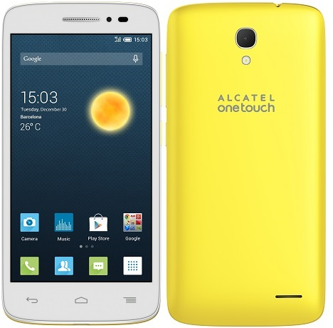 alcatel-onetouch-pop-2-ot-5042-d-dual-sim-yellow-460-1