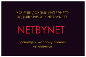 by_net