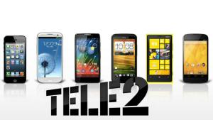 Smartphones_t2