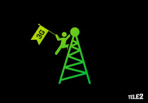 Tele2_3Gregions.png