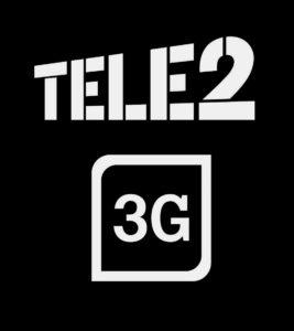 3_tele2_