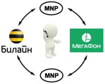 MNP_51rus