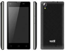 Tele2 Midi_Black