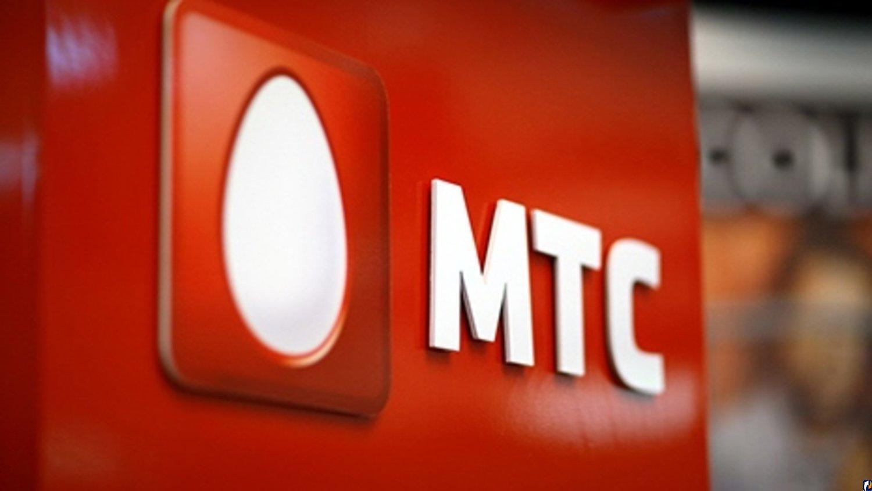 Смартфоны от МТС за 2490 руб 1
