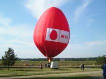 МТС запустила 4,5G – ускорила мобильный интернет до 700 Мбит/сек 1