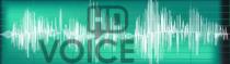 hd-voice-mf