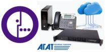 Мурманским компаниям предложили выгодное решение по фиксированной телефонии 1