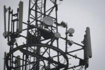 МТС сократила темпы строительства сети 1