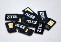 Tele2 меняет пакеты на тарифе «М2М» для корпоративных клиентов 1