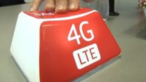 МТС удвоила скорости 4G для половины жителей Мурманской области 1