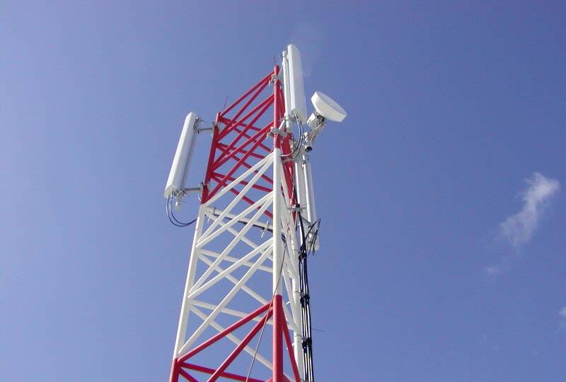 В первом полугодии выявлено более 9,4 тыс. радиоэлектронных средств операторов «большой четверки», работающих с нарушениями 1