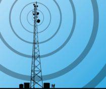 ММС GSM запустил 5 дополнительных БС 1