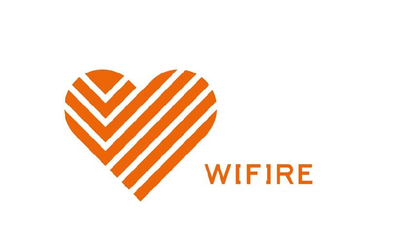 Wifire (NetbyNet) старт подключения услуги «100 Мбит/c на весь год» 1