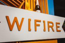 Wifire Mobile Мурманск со скидкой 1