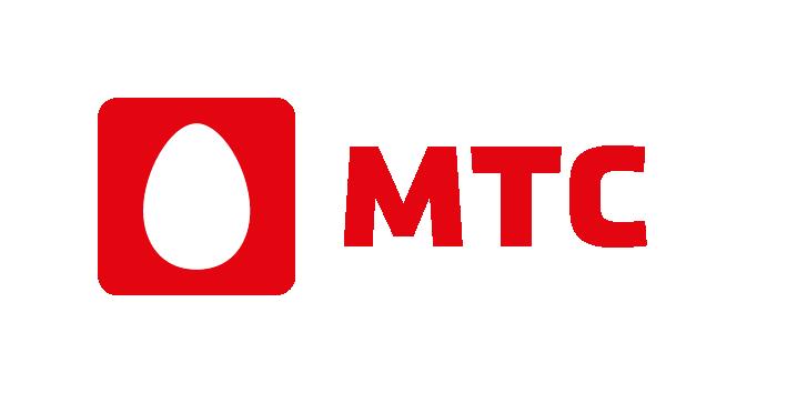 В Белгороде МТС переименовывает тарифы «ВИП» 1