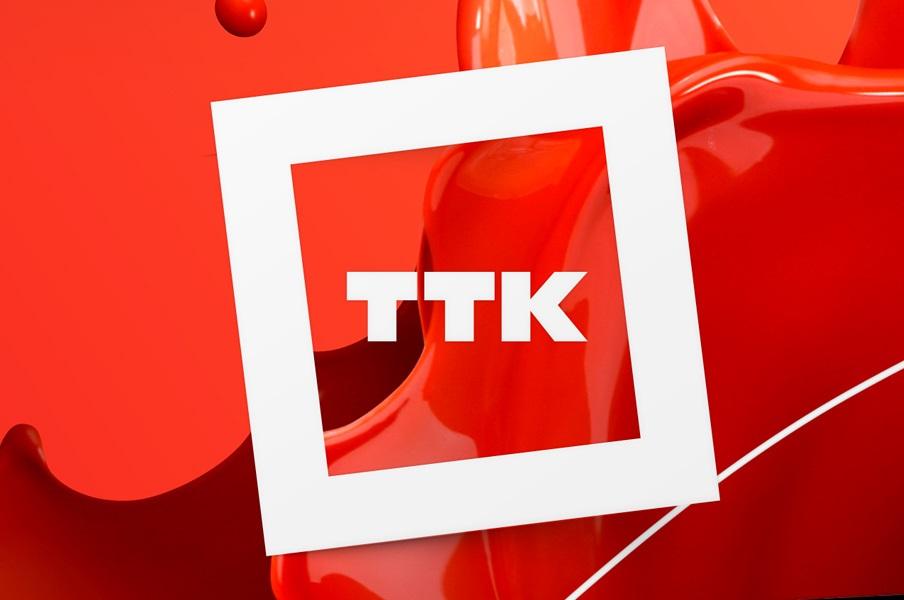 ТТК поддерживает услугу «Автоплатеж от Сбербанка» 1