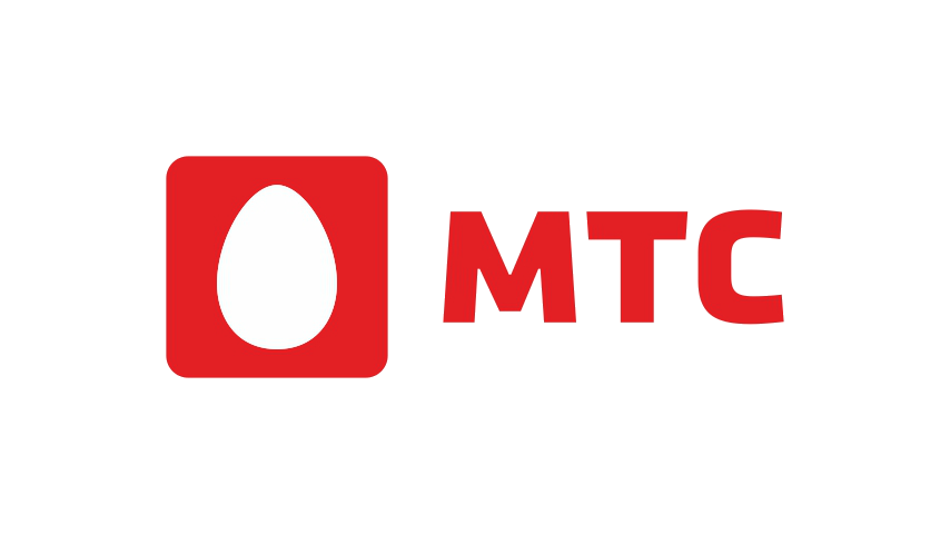 МТС запускает новый тариф «Хайп»! 1