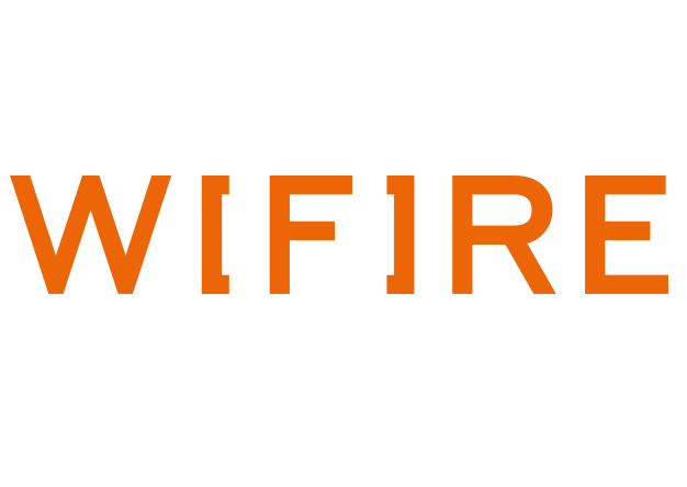 Оператор NetbyNet запустил акцию «Wifire В 2 раза больше» для жителей Мурманской области 1