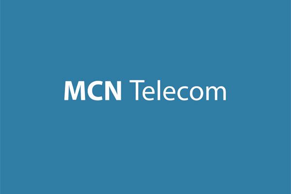 Итоги MCN Telecom 2018: рост выручки на 23% при снижении стоимости услуг для абонентов дважды за год 1