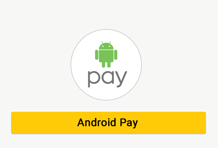 Владельцам Карты «Билайн» доступна оплата через Android Pay 1