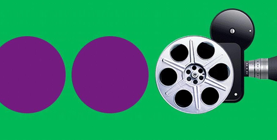 Мурманчане с нарушениями зрения познакомятся с новинками российского кино 1