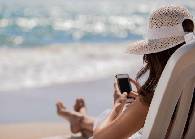 Клиенты Билайн стали почти в 2 раза больше пользоваться мобильным интернетом за границей 1