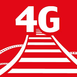 МТС покроет LTE-900 трассу от Санкт-Петербурга до Мурманска 1