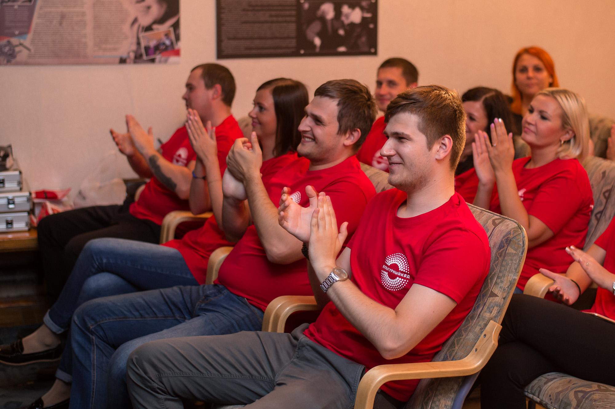 МТС помогла мурманскому Арктическому театру открыть сезон в новом звучании 2