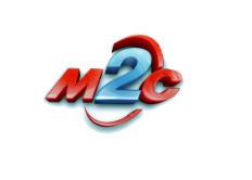 ООО «Мурманские мультисервисные сети» уходят с Мурманского рынка 1