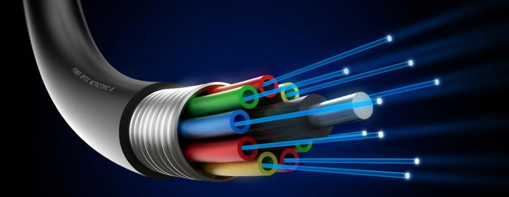 «Ростелеком» в Петербурге и Ленобласти «разгоняет» домашний интернет до 800 Мбит/c 1