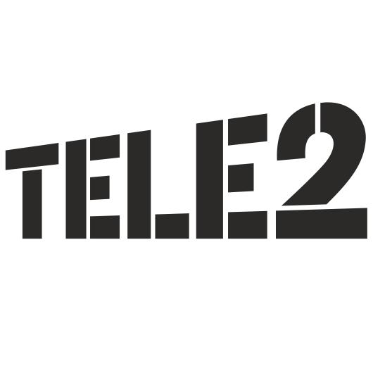 Банковские MVNO на сети Tele2 привлекли 1,4 млн абонентов 1