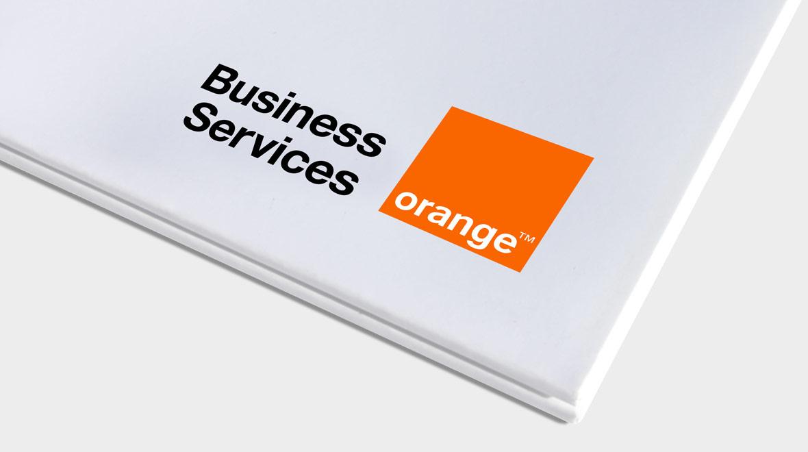 Orange Business Services запускает в России SOC – центр мониторинга киберугроз 1