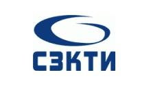 ОАО «СЗКТИ» продолжает строительство распределительной сети в Североморске 1