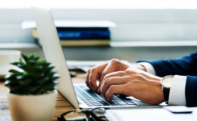 Владельцам десяти VPN-сервисов направлены требования о необходимости подключения к федеральной государственной информационной системе 1