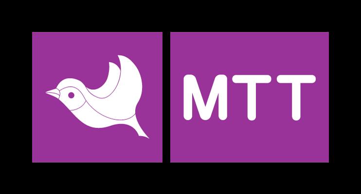 МТТ открывает сезон красивых номеров 1