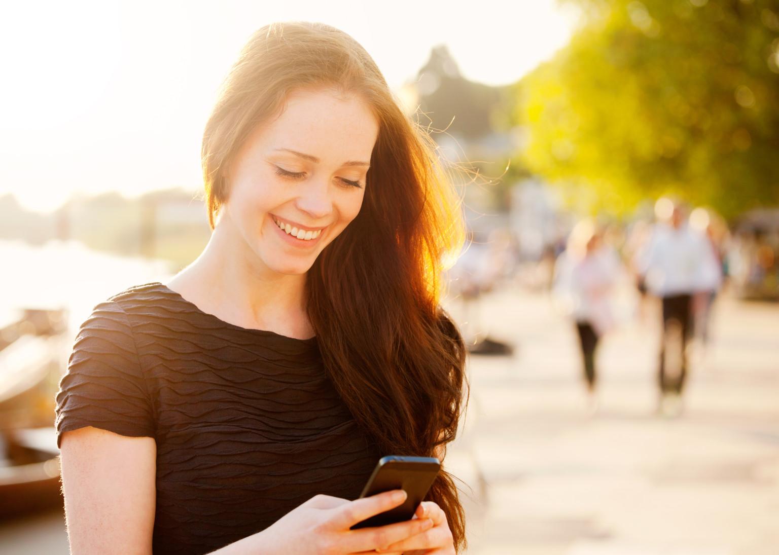 Изменение условий услуги «Обещанный платёж» от Мегафон 1