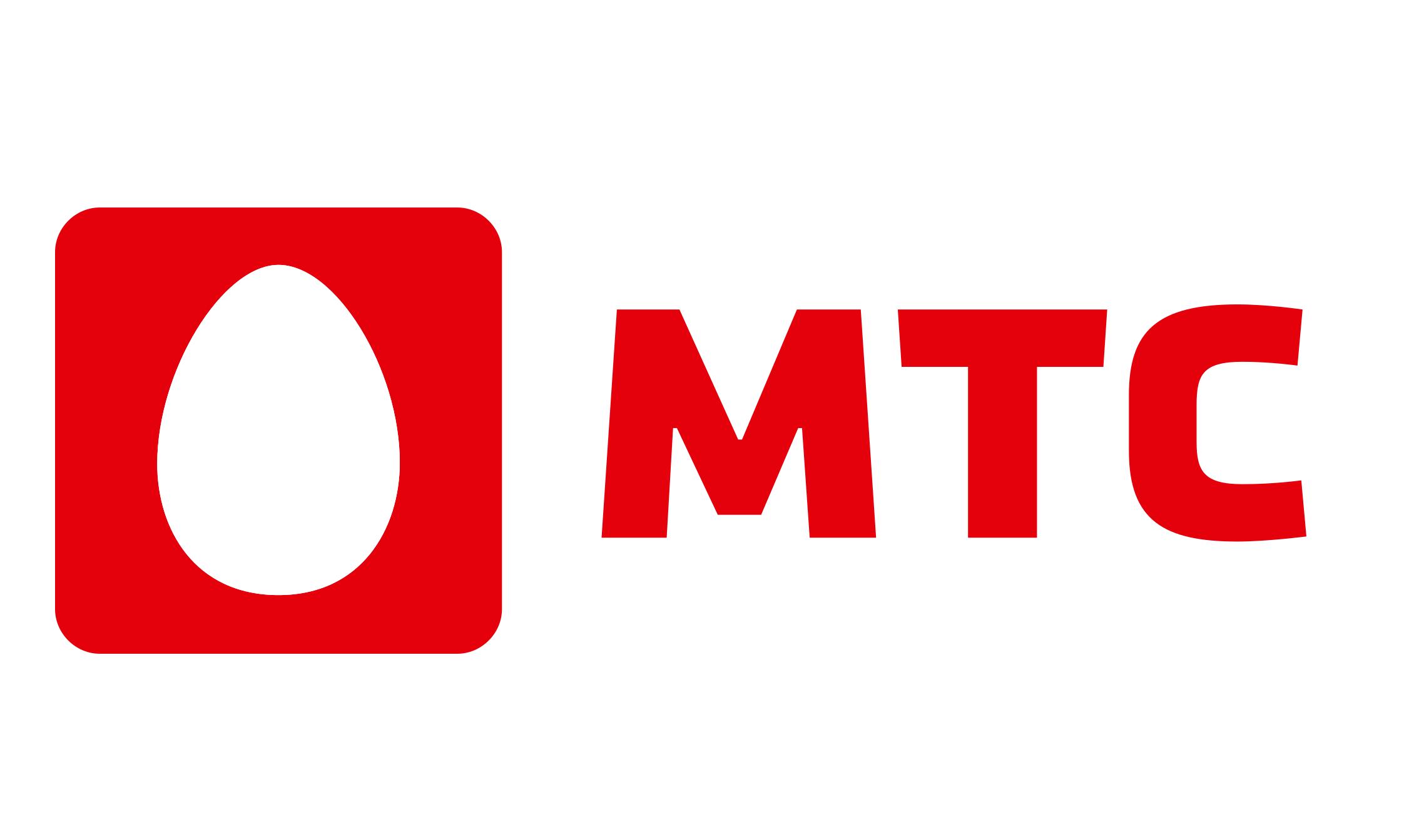 МТС подключил всю линейку платежных сервисов Apple Pay, Google Pay и Samsung Pay на сайте и в приложениях МТС 1