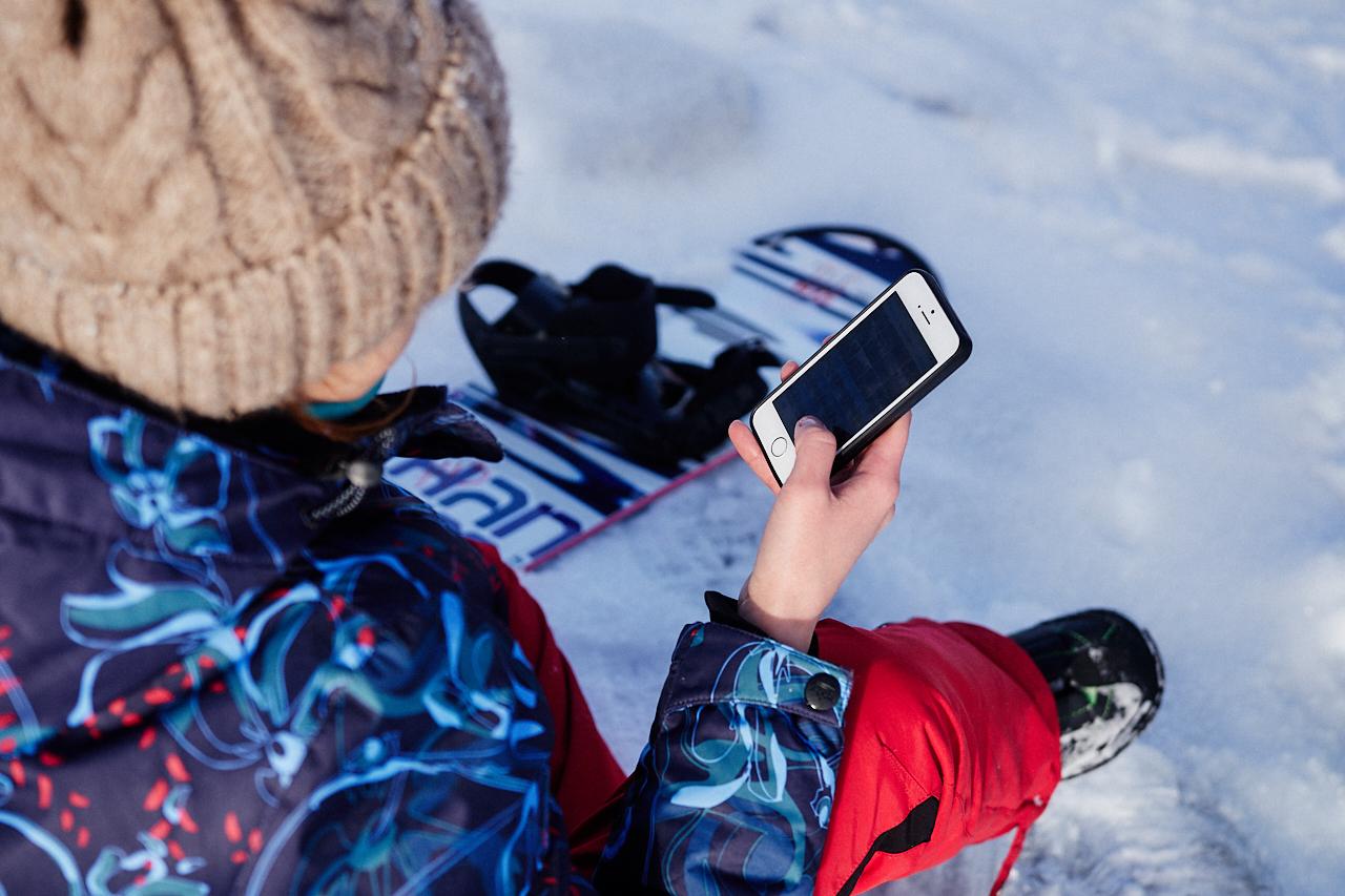 Tele2 сделала выгоднее тариф «Мой онлайн» для Мурманской области 1