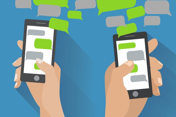 Вступили в силу новые правила идентификации пользователей мессенджеров, призванные сформировать более безопасную среду для общения 1