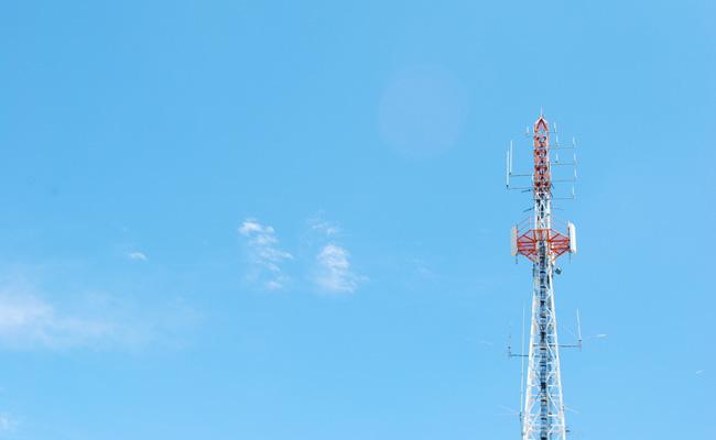 Более 200 операторов связи регистрируют РЭС и ВЧУ в упрощенном порядке 1